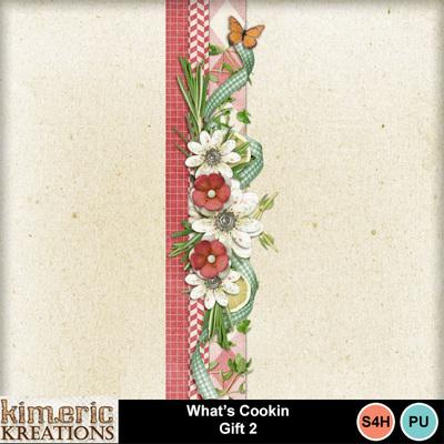 https://1.bp.blogspot.com/-oBYM8HYlSw8/XeWS2dK3xoI/AAAAAAAANfE/F6pKLI8QmD8lw6xNrBP9HLFAOFhw3U97ACLcBGAsYHQ/s1600/Whats_Cookin_Gift_2-1.jpg