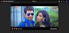 .আওয়ারা. বাংলা ফুল মুভি ( জিত ) । .Awara. Full Hd movie Watch