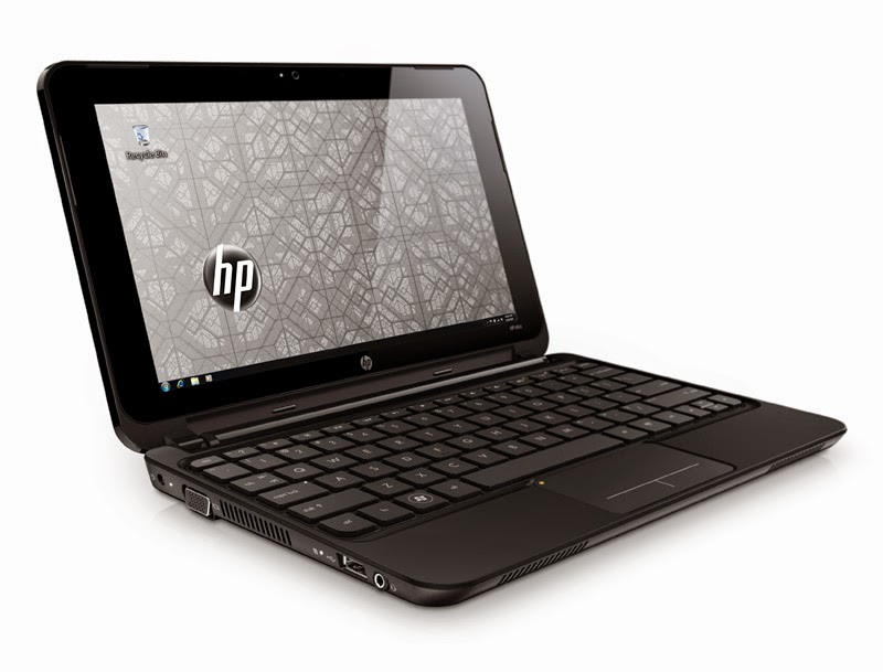 HP MINI 210-1019EG NOTEBOOK RALINK WLAN DRIVERS FOR MAC DOWNLOAD