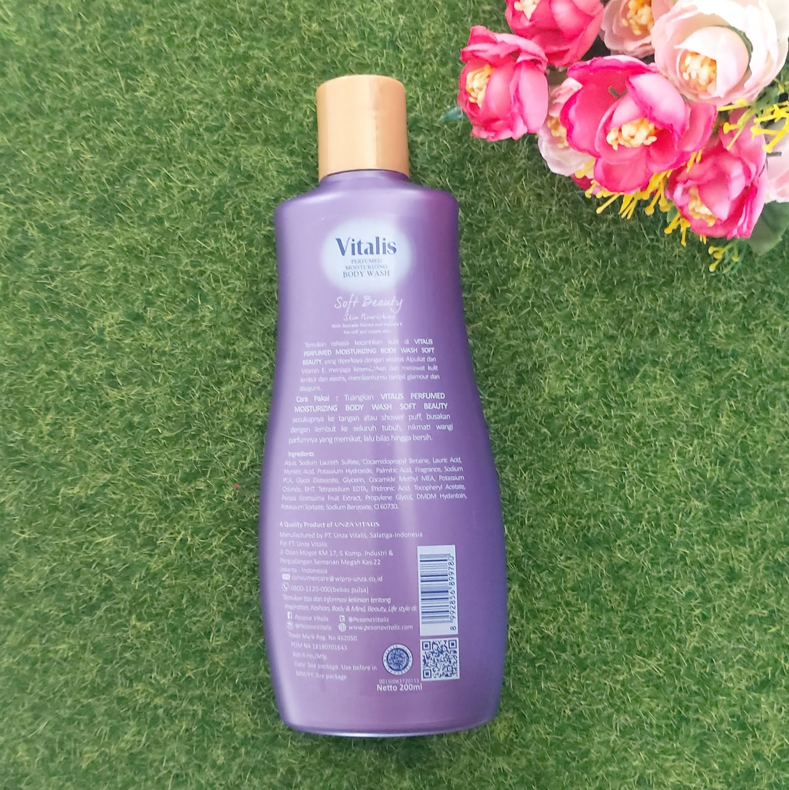 vitalis-perfumed-moisturizing-body-wash-soft-beauty