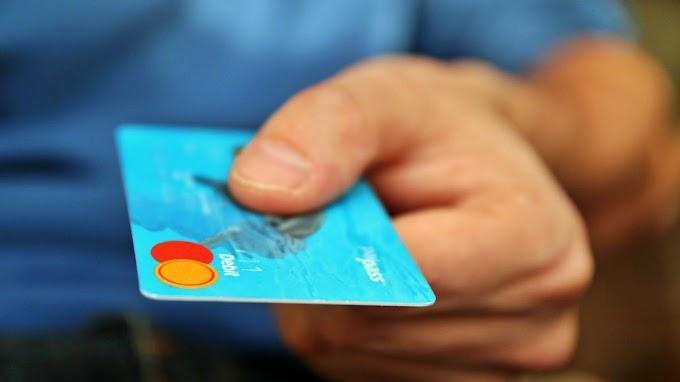 Megjelent a kormányrendelet a 10 millió Ft-os kamatmentes vállalkozói hitelről!