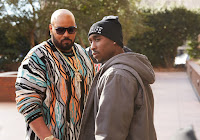 All Eyez on Me Demetrius Shipp Jr. and Dominic L. Santana Image 1 (18)