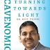 Book: Cavenomics: Turning Towards Light