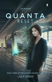 https://www.goodreads.com/book/show/26796052-quanta-reset?ac=1&from_search=true