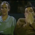 Ο Mr. Bean σε σποτάκι για την απεργία της Τετάρτης (Βίντεο)
