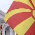 Η προδοσία της Συμφωνίας των Πρεσπών – Τα Σκόπια Δούρειος Ίππος κατά Ελληνισμού αναγνωρίζουν το ψευδοκράτος στην Κύπρο!