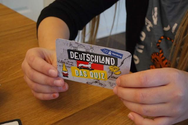 Werbung spielen spiel deutschland quiz moses verlag