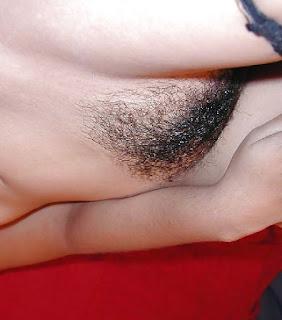 Fotos porno amateur mexicana panocha peluda