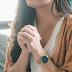 Recordando orações: gratidão e perplexidade
