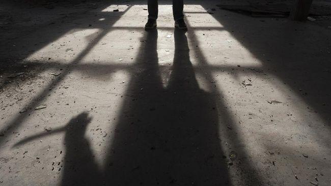 Kronologi Pembunuhan Staf KPU Yahukimo oleh Orang Misterius