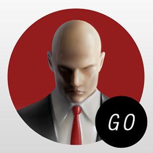 تحميل لعبة hitman go هيتمان جو برابط مباشر مجانا