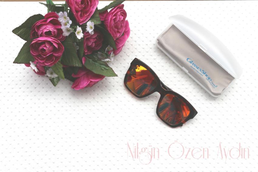 www.nilgunozenaydin.com-fasihon blog-moda blogu