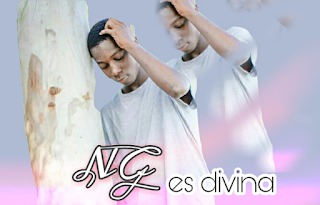 imagem NG- Es Divina