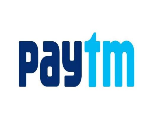 Paytm Syllabus 2021 | Paytm Test Pattern 2021 PDF Download