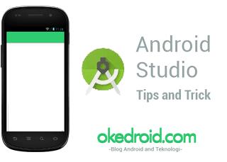 7 Tips Mengatasi Stuck(Erorr) Saat Coding di Android Studio