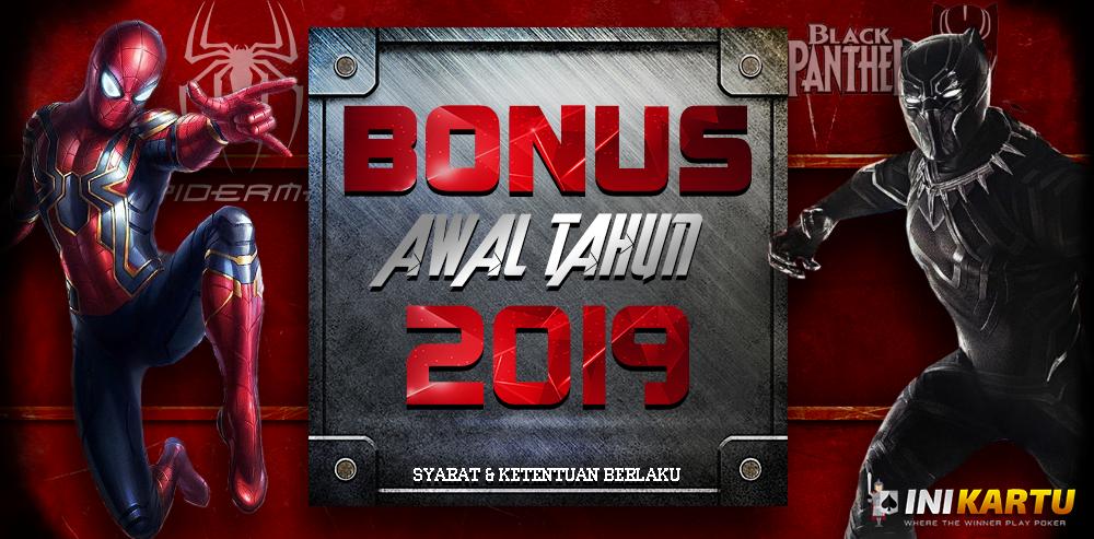 Agen Poker Online Dominoqq Dewa Poker 88 Asia Raja Poker