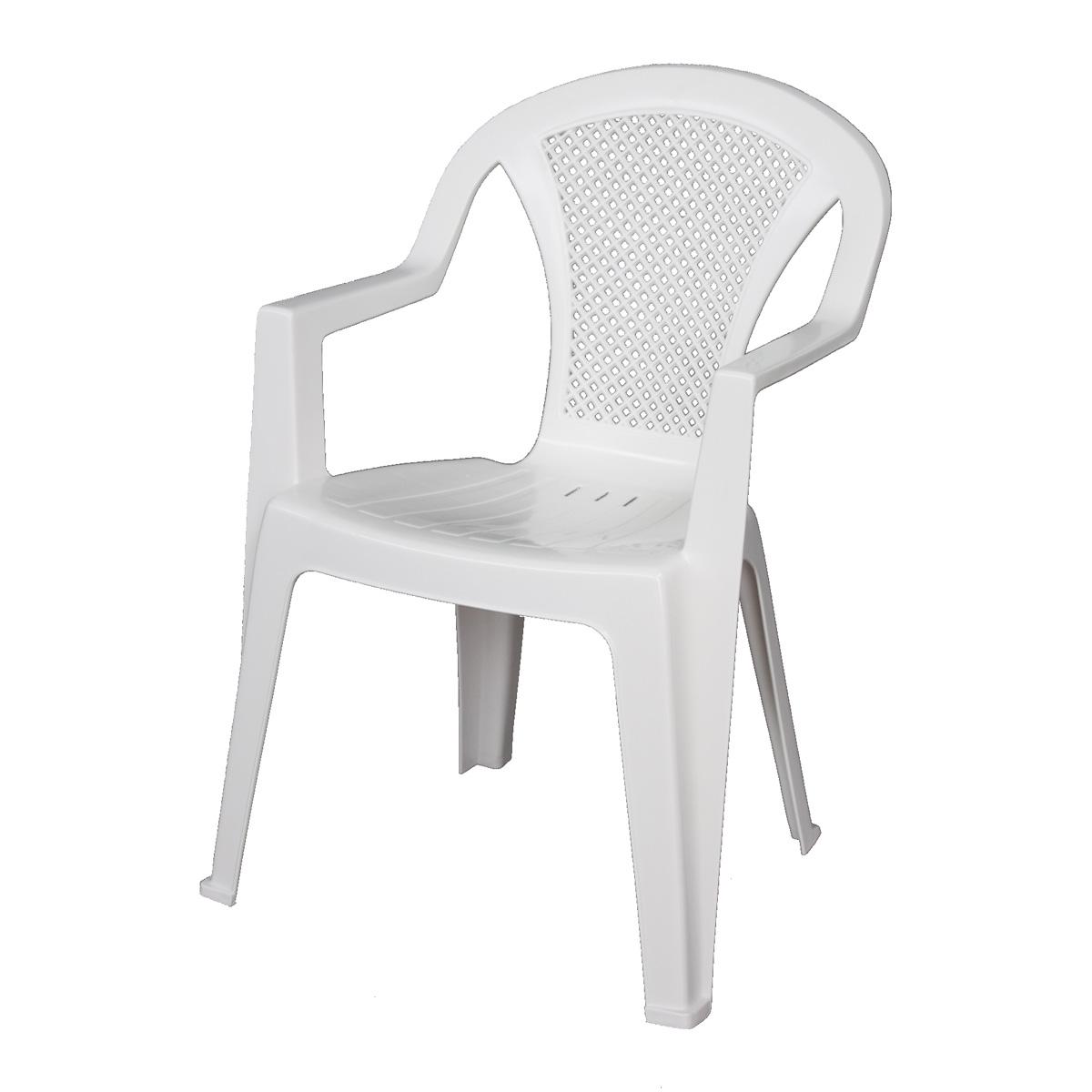 vente chaise en plastique gros et dtail - Vente De Chaises
