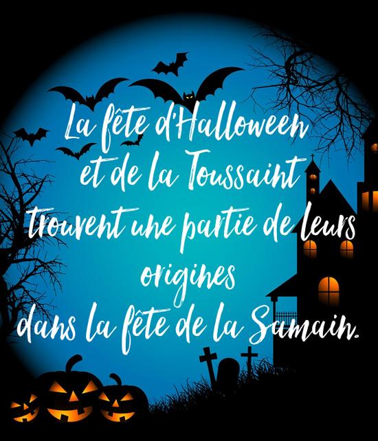 http://ticsenfle.blogspot.com.es/2010/10/les-origines-du-halloween-et-la.html