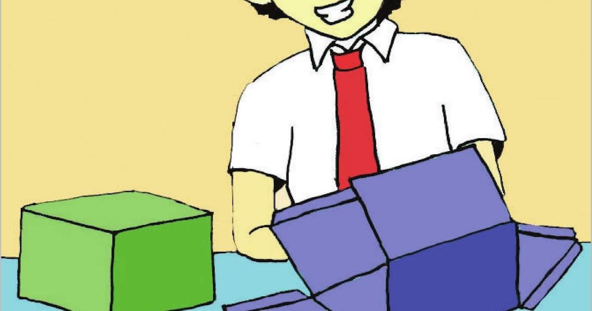 Buku ayo belajar menalar matematika untuk siswa sd mi kelas iv kurikulum 2013 revisi kunci jawaban senang belajar matematika kelas 6 kurikulum. Senang Belajar Matematika Kelas 5 SD dan Jawaban Halaman