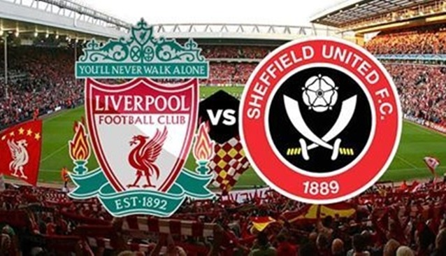 LFC-and-Sheffield-Utd-Club-Crests