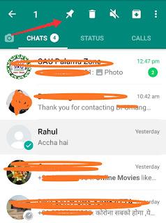 https://www.techconnection.in/2021/04/whatsapp-tricks.html