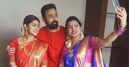 6eaaf12564 Sneha and Sangeetha Silk Sarees - Saree Blouse Patterns