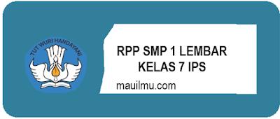 https://www.mauilmu.com/2020/11/rpp-1-lembar-smp-ips-kelas-7-semester-1.html