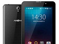 Harga Tablet Advan i7, Spesifikasi Kelebihan dan Kekurangan