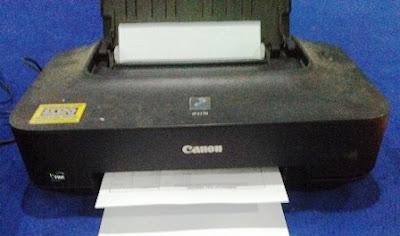 Printer-Cannon-Ip2770