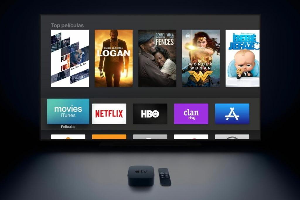 Easy Steps How To Delete Apps On Apple TV