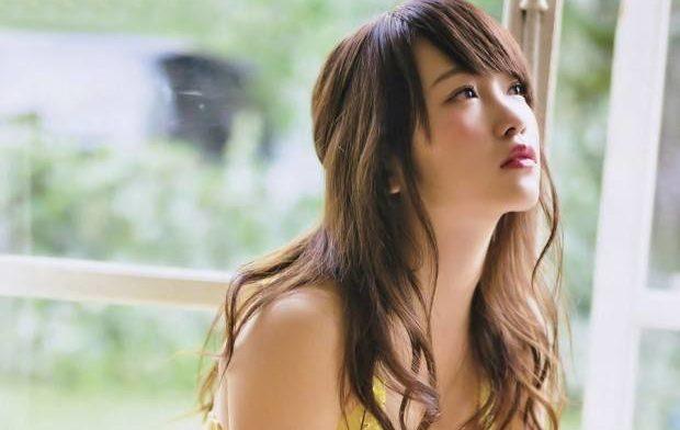 Terbongkar! Keseksian Tubuh Wanita Jepang Ternyata karena 9 Rahasia Ini!