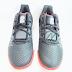 TDD420 Sepatu Pria-Sepatu Basket -Sepatu Nike  100% Original