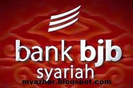 lowongan kerja pt bank bjb syariah terbaru