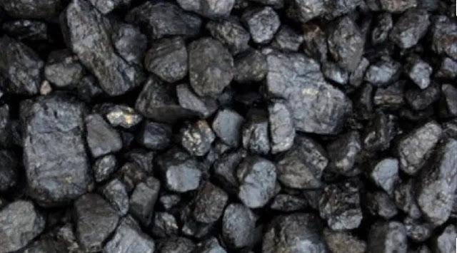 Зеленський дав термінове завдання: ніякого імпорту вугілля та електронергії