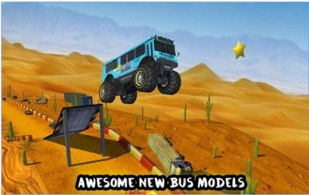 Game Balapan Mobil Seru Android