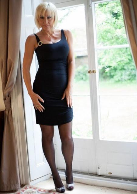video ragazze erotiche chatta con ragazze single