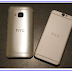 Review Tentang Smartphone HTC A9 Lebih Dalam