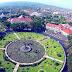 5 Kota Pendidikan Terbaik di Indonesia