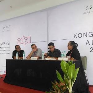 Mengenal Aliansi Desainer Produk Industri Indonesia (ADPII) dengan Lengkap