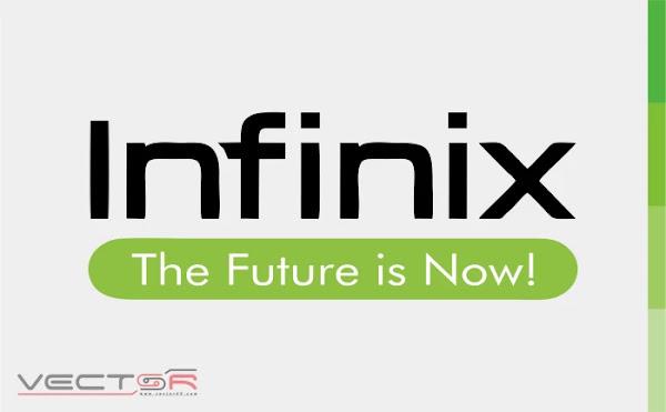Infinix Logo - Download Vector File CDR (CorelDraw)