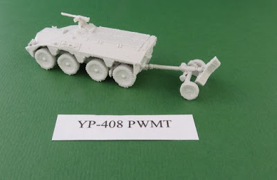 YP-408 picture 8