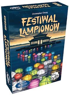 http://planszowki.blogspot.com/2016/04/festiwal-lampionow-gfp-unboxing.html