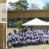 La ADR, FAO y FUNDAPANACA graduaron a 191 becarios de la primera cohorte del Diplomado de Fomento y Sostenibilidad Asociativa