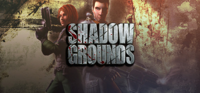 Shadowgrounds-GOG