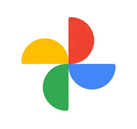 Google Photos FREE STORAGE Back up 15 GB