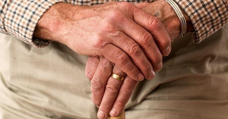I Cured My Parkinson's Disease