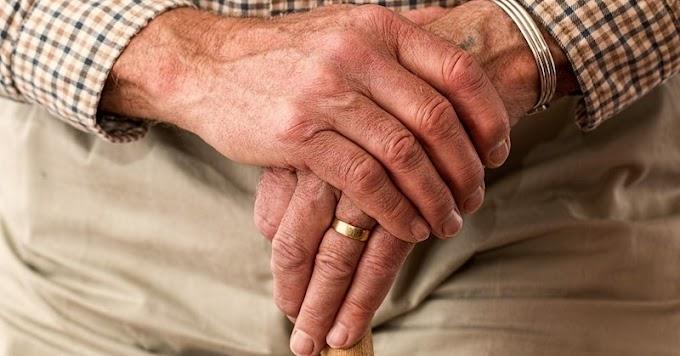Parkinson Cure Found - I Cured My Parkinson's Disease
