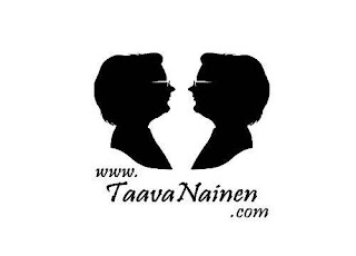http://www.taavanainen.com/