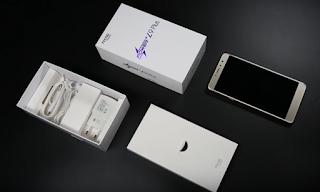 Tecno L9 Plus Unboxing, Pictures, images, pics