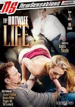 The hotwife life xXx (2016)